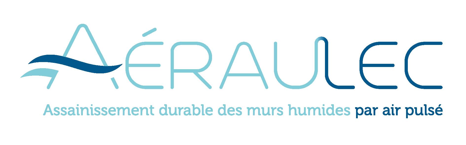 Aéraulec