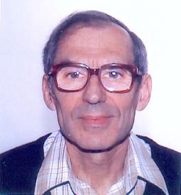 Aéraulec Marc